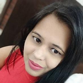 Anjali Chutani