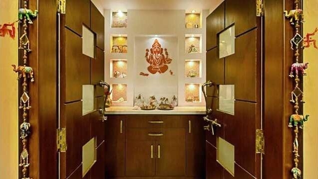 Griha pravesh tips for your new house, this festive season