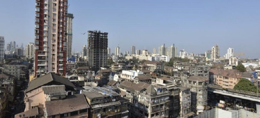 PM's Housing Scheme Gets Tepid Response from the Middle Class