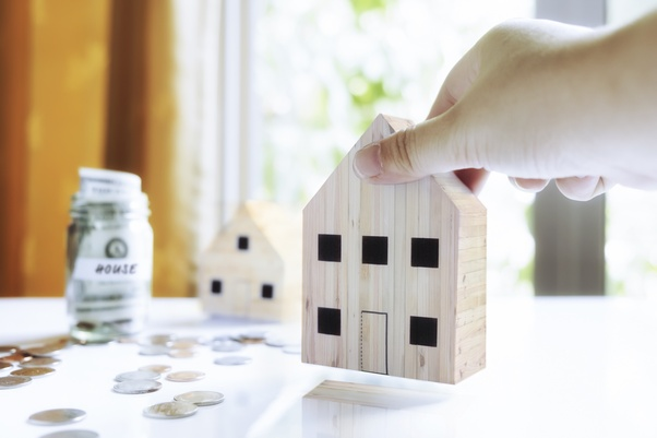 Planning to buy a home? 5 common mistakes to avoid