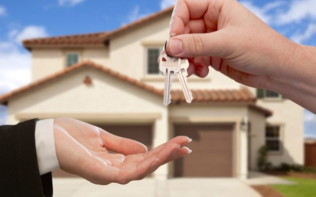 5 simple and useful tips for first time home buyers
