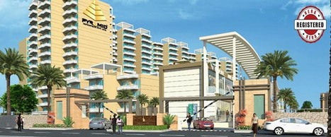 Memsaab Said Why did not You Buy a Flat in Affordable Housing Gurgaon