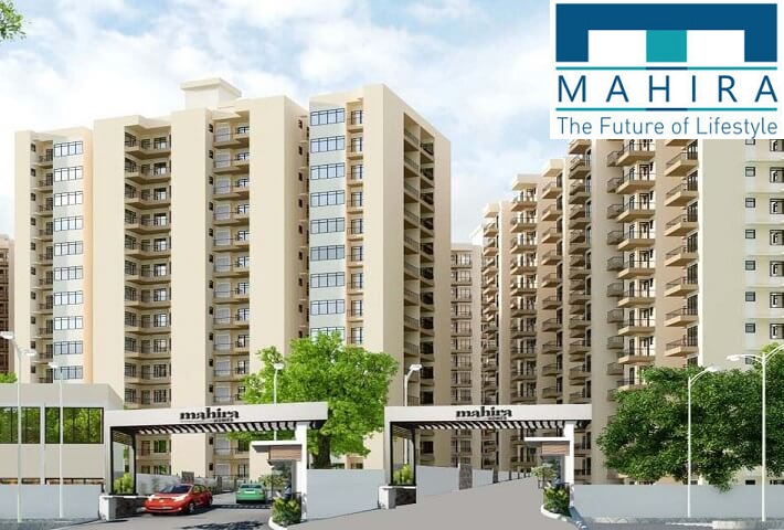 Mahira Homes Affordable Housing